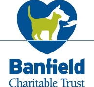 Banfield_Charitable_Trust_square-194x179