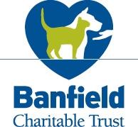 Banfield_Charitable_Trust_square-194x179