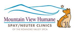 mountain-view-humane